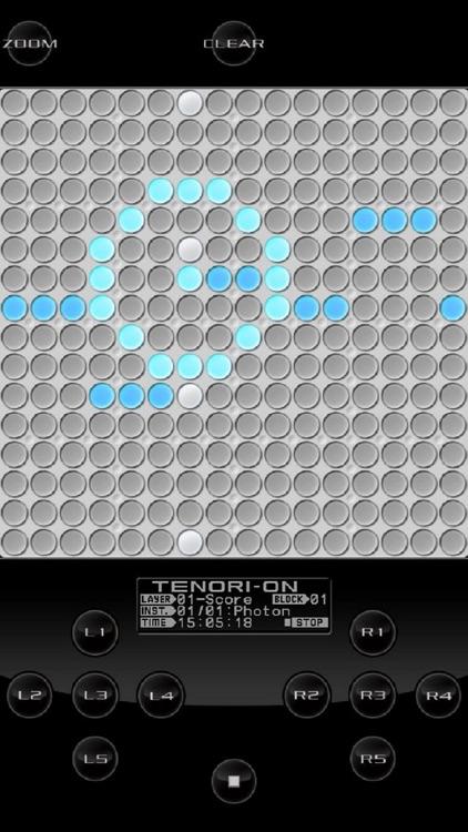 TNR-i screenshot-4