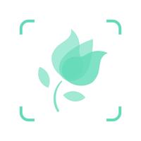 PictureThis-Pflanzen Bestimmen
