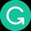 Grammarly for Safari - Grammarly, Inc