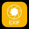 Power Exif-Photo Exif Editor - 7color