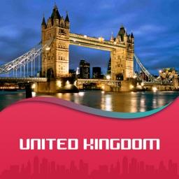 United Kingdom Tourism