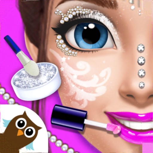 Princess Gloria Makeup Salon