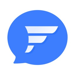 FlyChat - Private Messenger