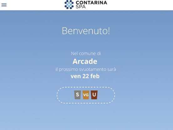 Contarina Calendario.Contarinapp App Price Drops