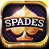 Spades Royale - Best Card Game