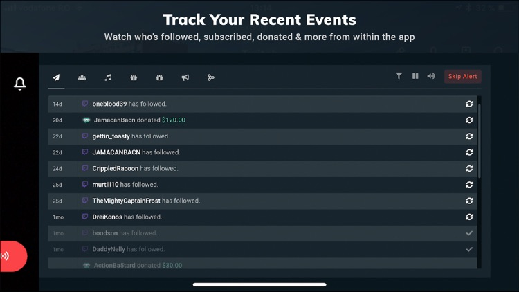 Streamlabs: Stream Live screenshot-4