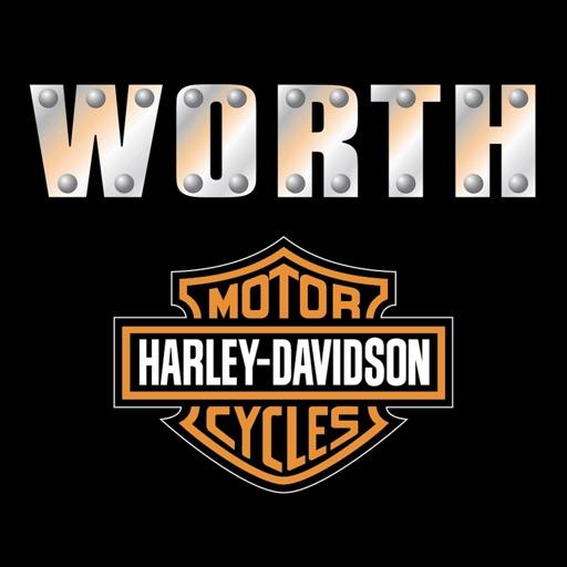 Worth Harley Davidson >> Worth Harley Davidson By Worth East L L C