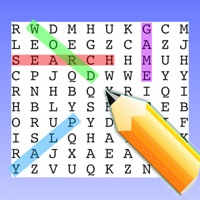 Codes for Word Search Puzzles Collection Hack