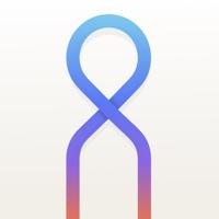 APP Store总榜实时排名丨APP榜单排名丨ios排行榜_蝉大师