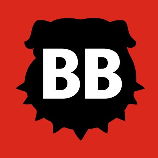 Bulldogs Beat iOS App