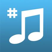 #Nowplaying - Tweet Your Music icon
