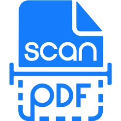 ‎Scan My Document - PDF Scanner