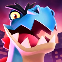 Codes for I Am Monster: Idle Destruction Hack