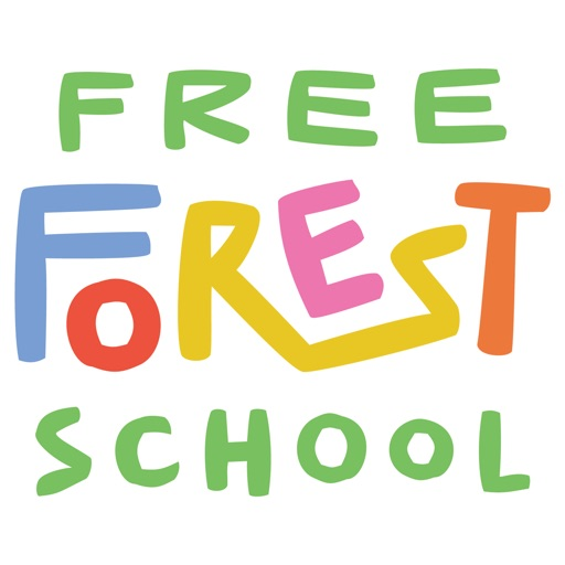 Basecamp by Free Forest School