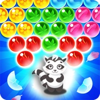 Codes for Bubble Shooter Deluxe Blaster Hack