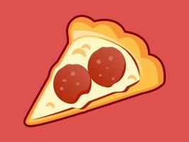 Pizza Pasta Stickles