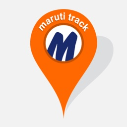 Maruti Track