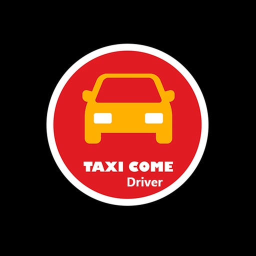 Taxicome Driver