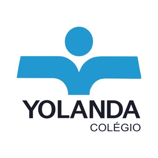 Colégio Yolanda