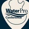 WaterPro Conference 2019