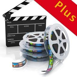 @Video Plus