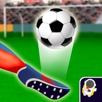 Codes for Tricky Goal - Physics football Hack