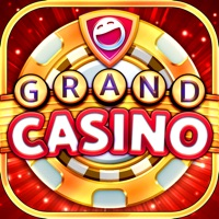 GSN Grand Casino: Slots Games free Chips hack