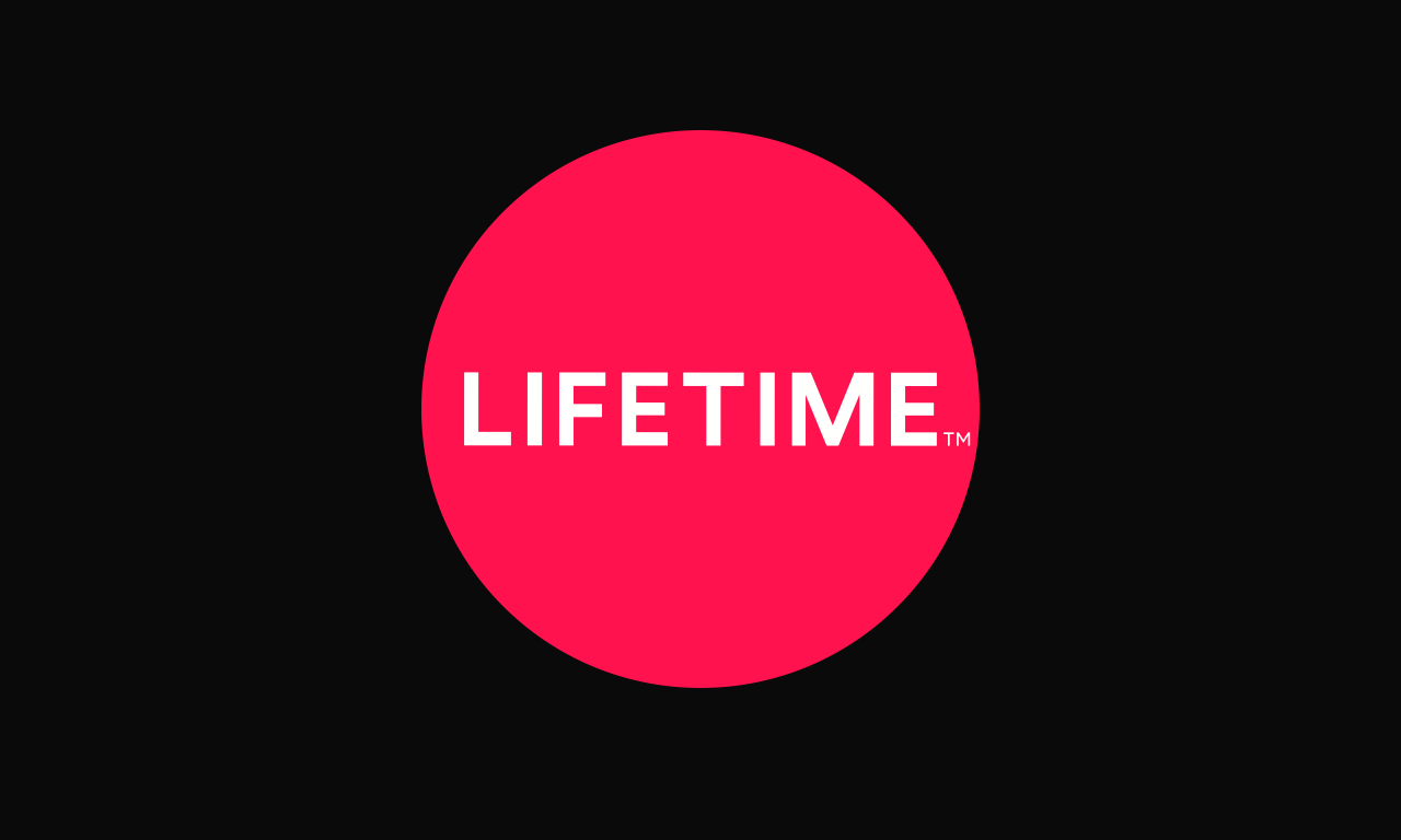 Lifetime: Watch Shows & Movies