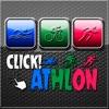 ClickAthlon: 铁人三项经理
