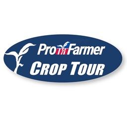 Crop Tour