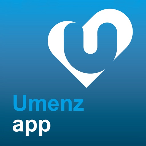Umenz App