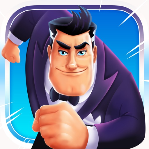 Agent Dash Review
