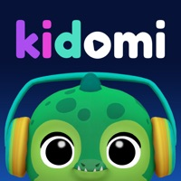 Codes for Kidomi Hack