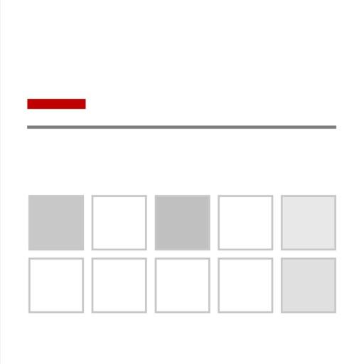 STROKEY-smartphone keyboard