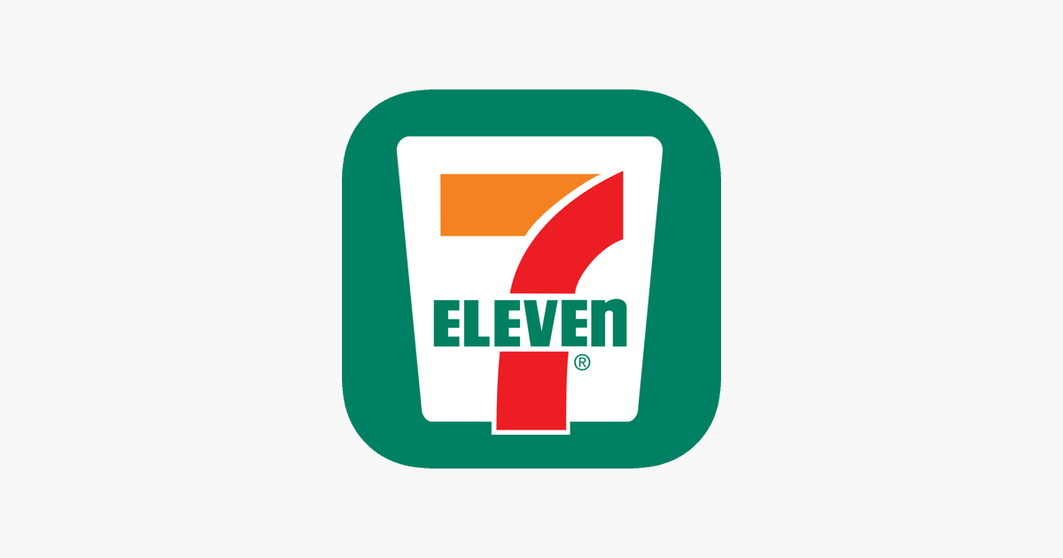 7 eleven w2 form