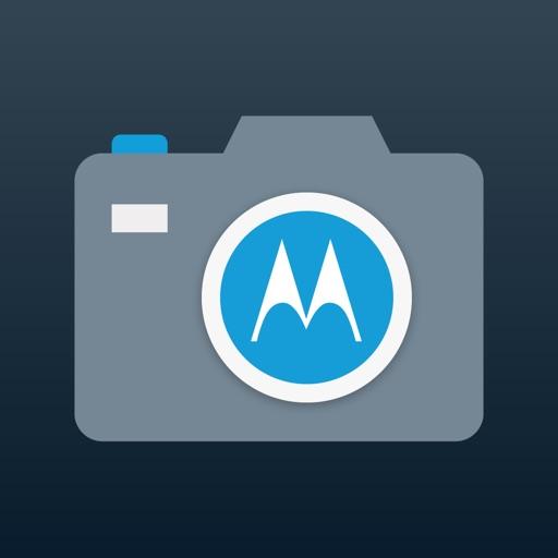 Capture: Evidence-Grade Camera