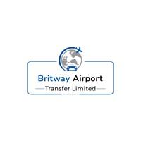 Britway Airport