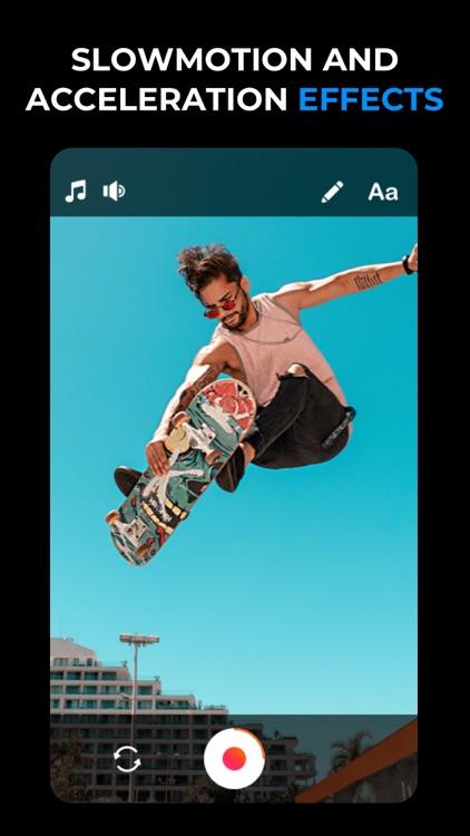 InBoom - Video Looper screenshot-4