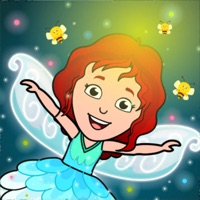 Codes for Tizi Town – My Fairy Games Hack