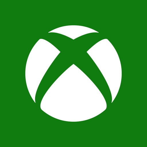 Xbox download