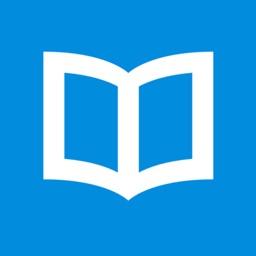 NovelFull - Read novel offline
