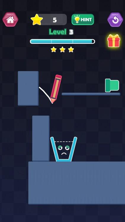 World of Juice screenshot-4