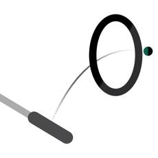 Activities of SOPA!