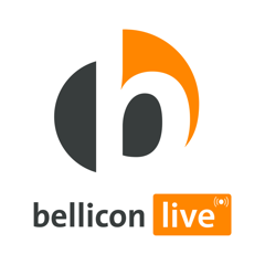 bellicon LIVE workouts