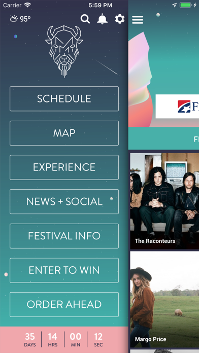 点击获取Mempho Music Fest
