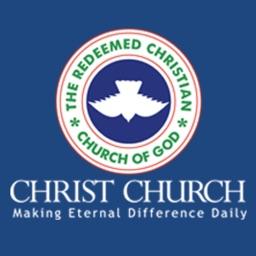 RCCG Christ Church