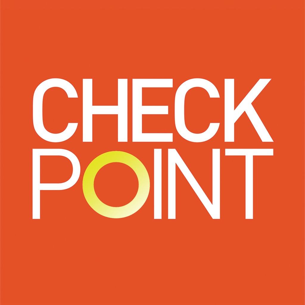 Checkpoint Magazine hack