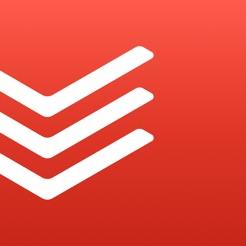 Todoist: To-Do List & Aufgaben