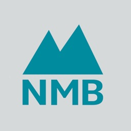 NMB Mobile Bank