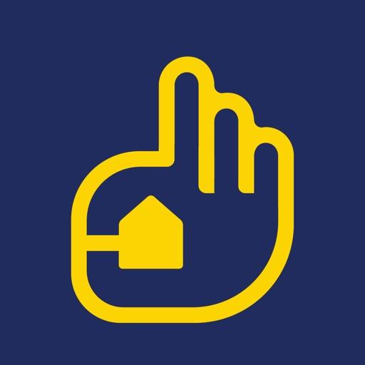 Good Hand: Elderly & Home Care